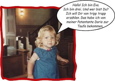 maedchenfrei